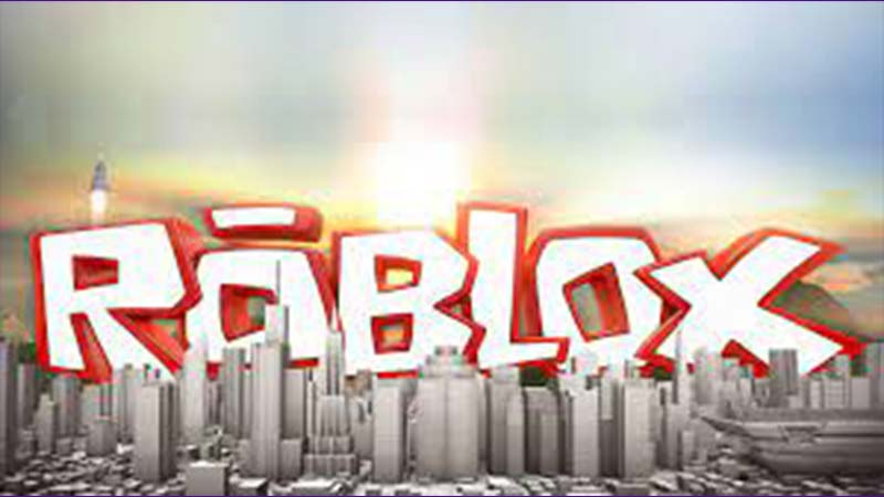 Roblox increase decrease ping