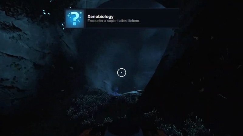 Subnautica Below Zero: How To Get All The Achievements