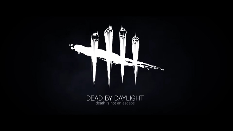 How to Play the PTB in Dead by Daylight