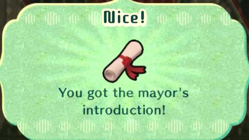 How To Get Past The Serious Soldier In Miitopia