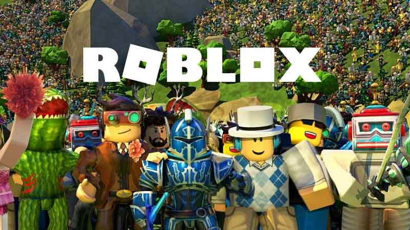 loud song id codes roblox