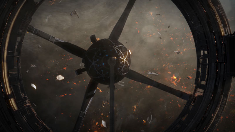 Mass Effect 3: How to Increase Galactic Readiness