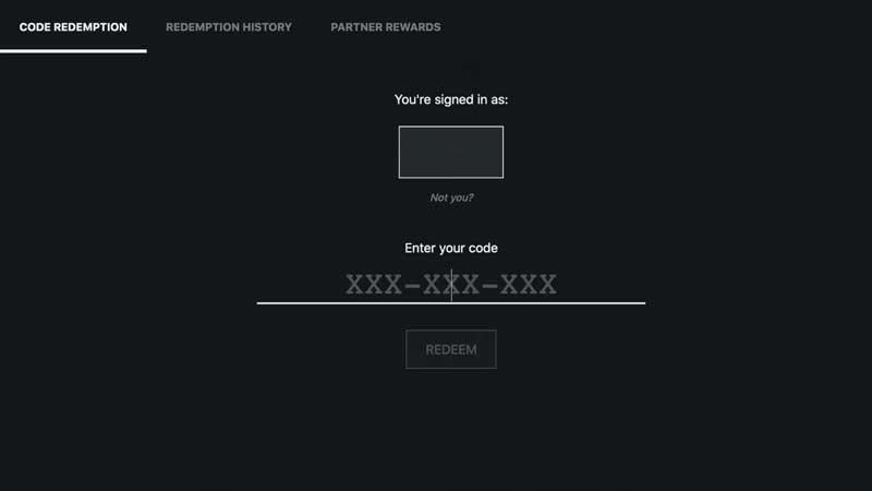 Destiny 2 Codes (May 2021)