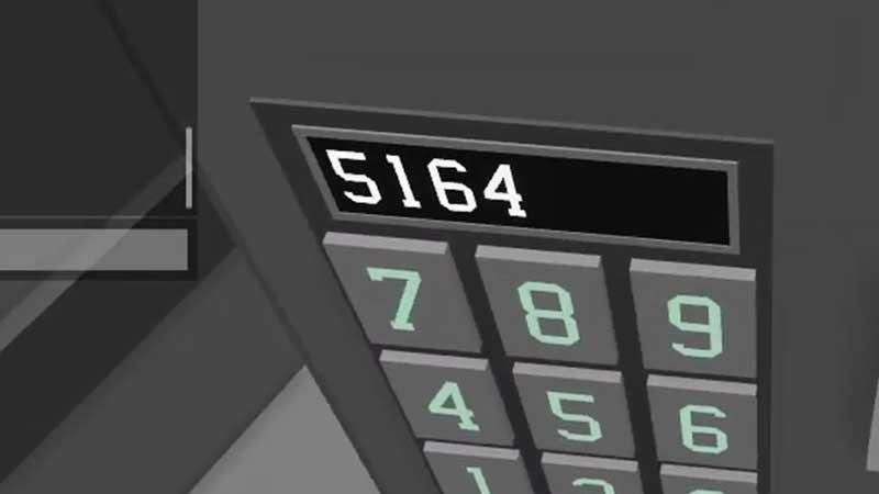 Roblox Tower Of Hell Secret Vault Codes