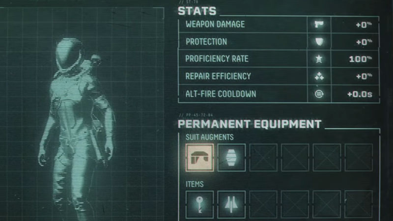 Returnal: What Is Weapon Proficiency