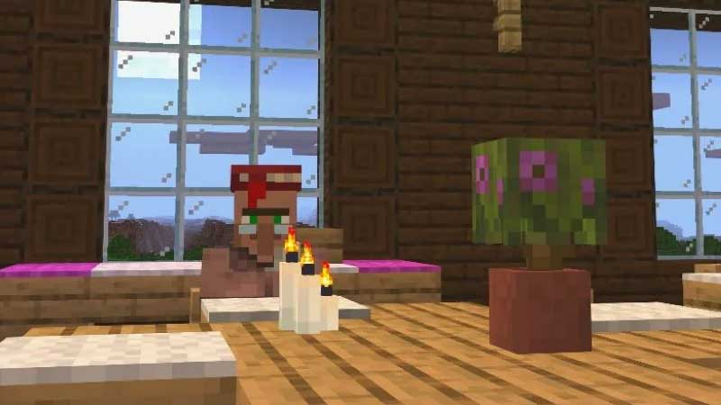 forge 1.17 with optifine 1.17