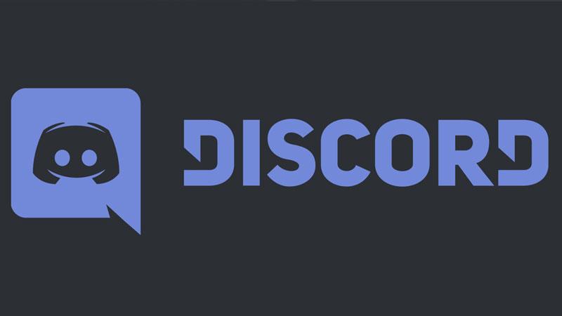 discord profile banner animated gif