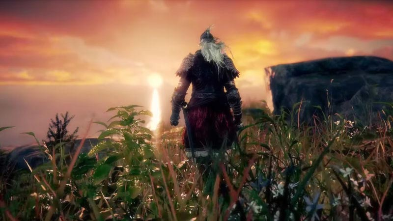Elden Ring PC System Requirements