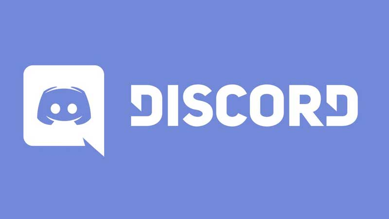 How to Fix Discord Images Not Loading Issue