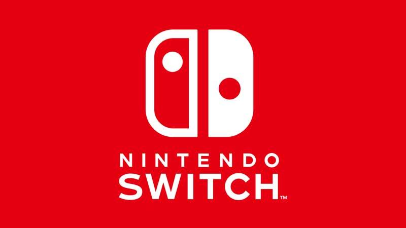 how to fix nintendo switch error codes