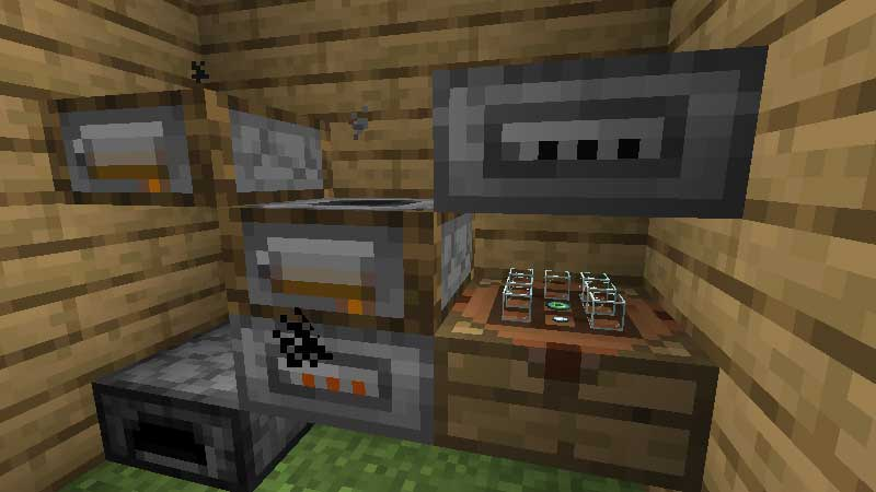improved stations mod download minecraft 1.17