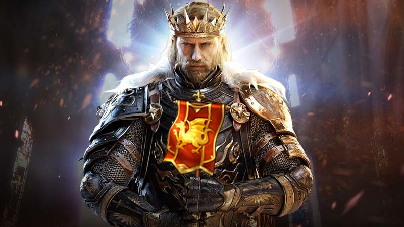 King of Avalon Codes