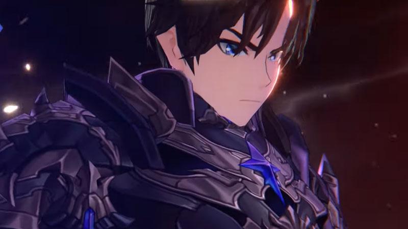 Kings Raid Characters