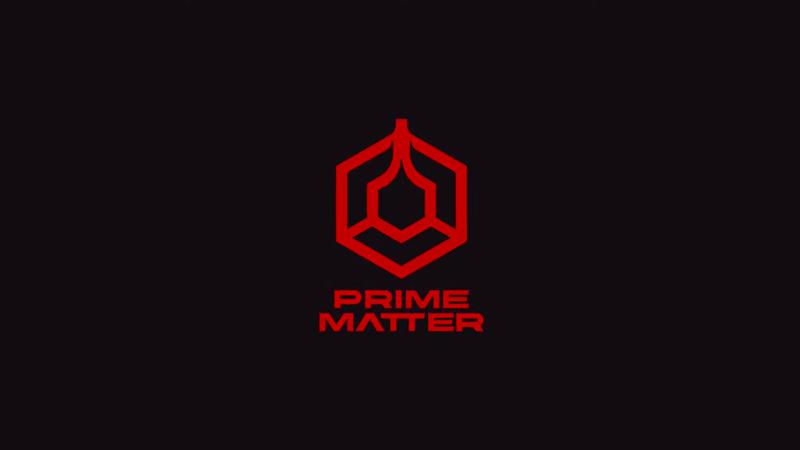Koch Primetime E3 2021 All Game Primematter