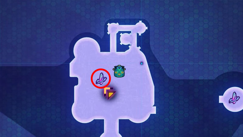 Ratchet Clank Rift Apart CraiggerBear Locations