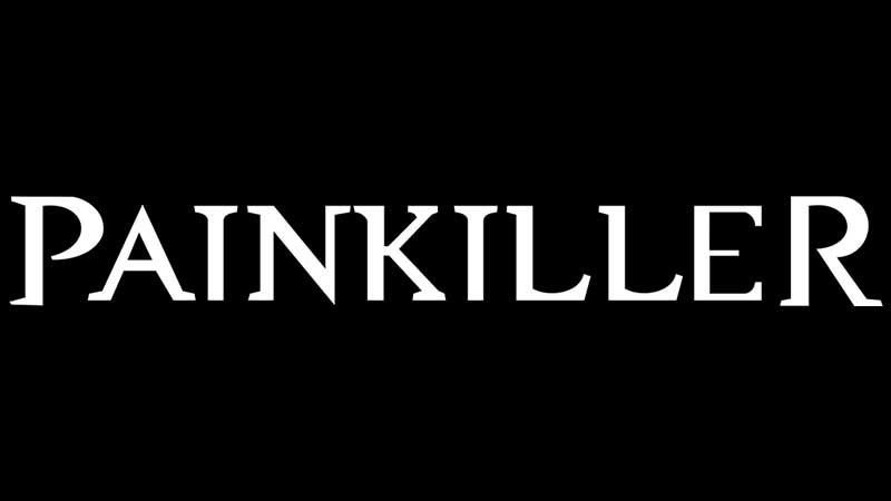 Painkiller (Saber Interactive)