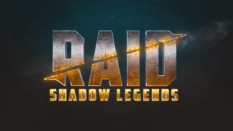 RAID Shadow Legends Promo Codes (August 2021) & How To Redeem?