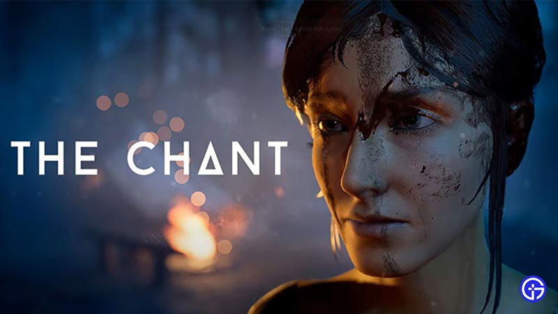 The Chant Release Date Announced