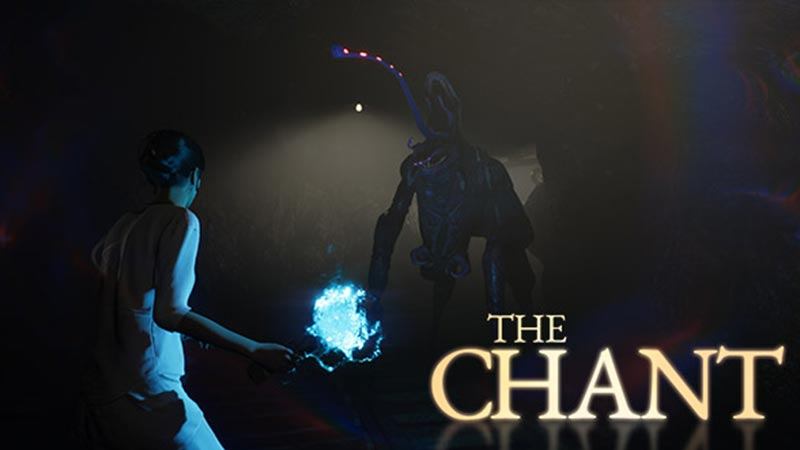 The Chant Release Date