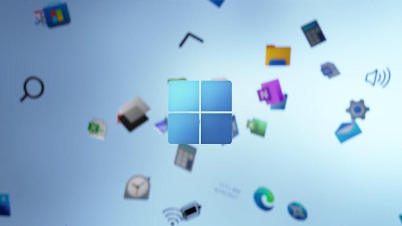 Windows 11 PC Health Check Compatibility Checker