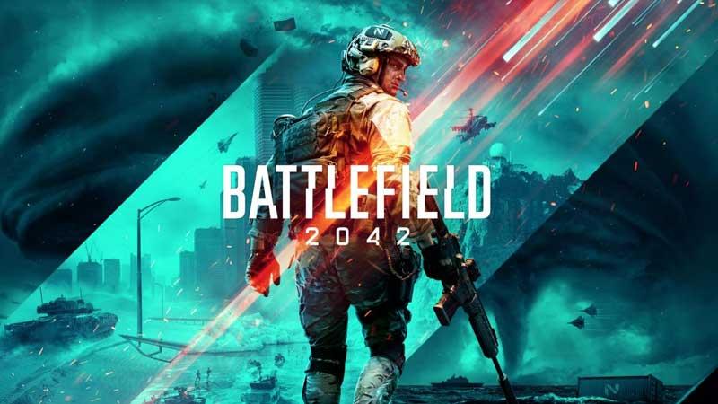 Is Battlefield 2042 Xbox Exclusive