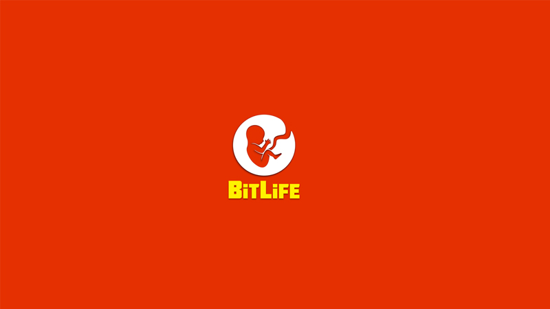 How To Get Arranged Marriage In BitLife