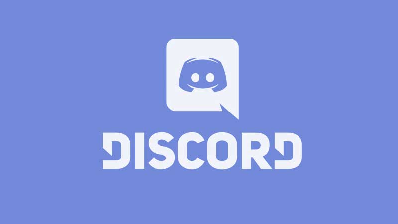 Discord Stuck on Checking for Updates Fix