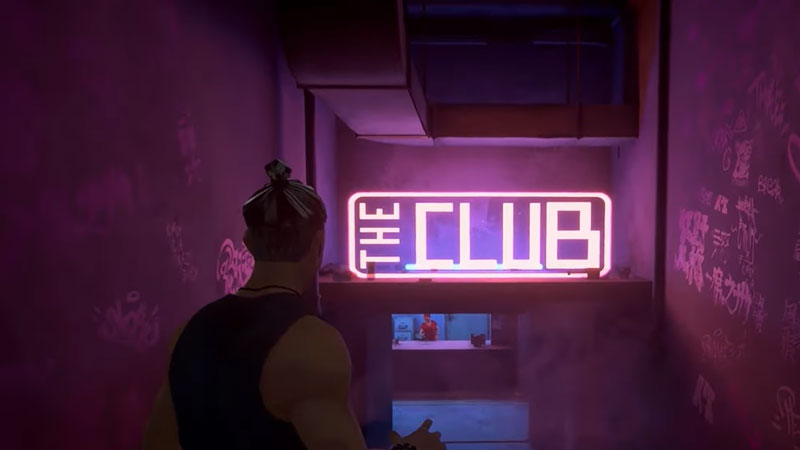 Sifu Official Gameplay Trailer Revealed