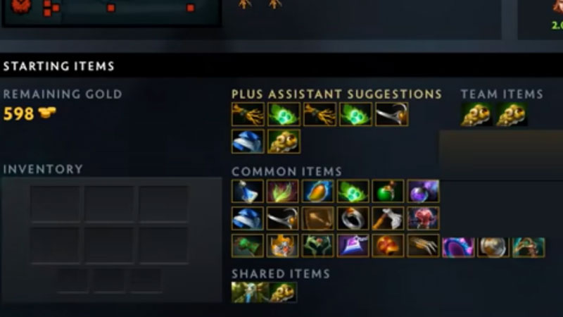 How To Get Holy Locket in Dota 2?