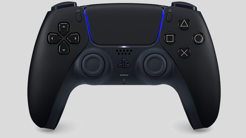 How To Buy Black PS5 Controller