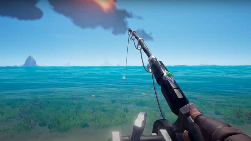 how to find ancient coins in sea of thieves