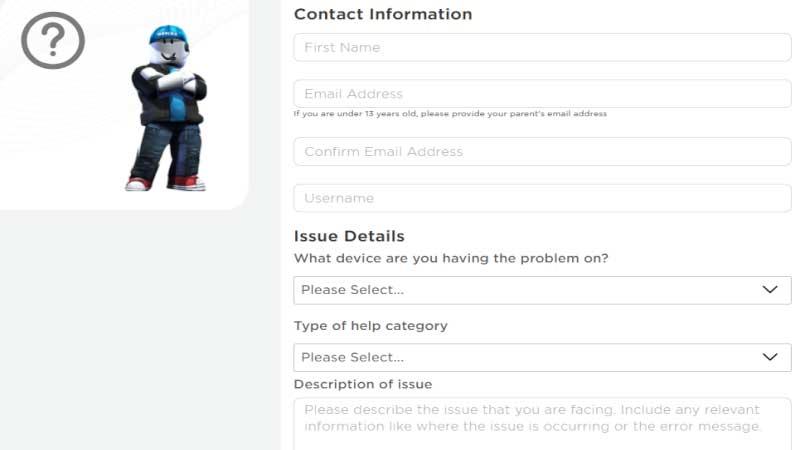 roblox refund requests