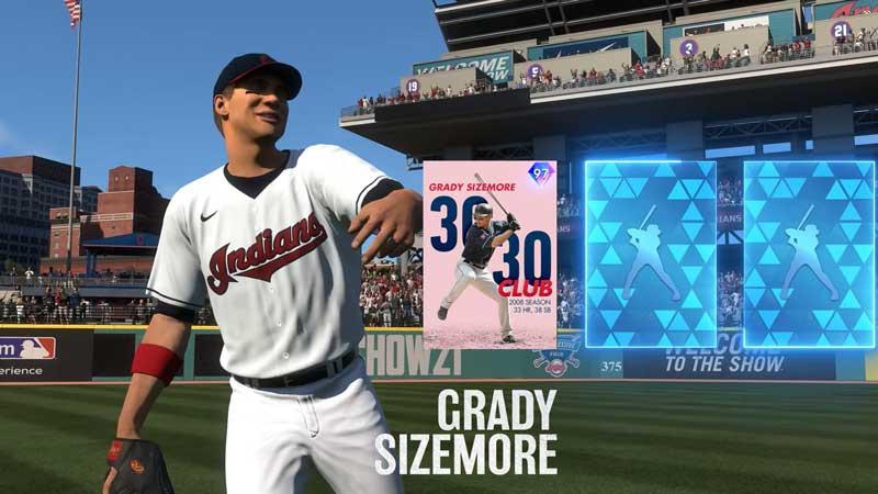 MLB The Show 21 3rd Innings Boss: How To Unlock