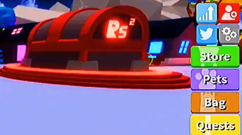Redeem Reaper Simulator 2 Codes Roblox