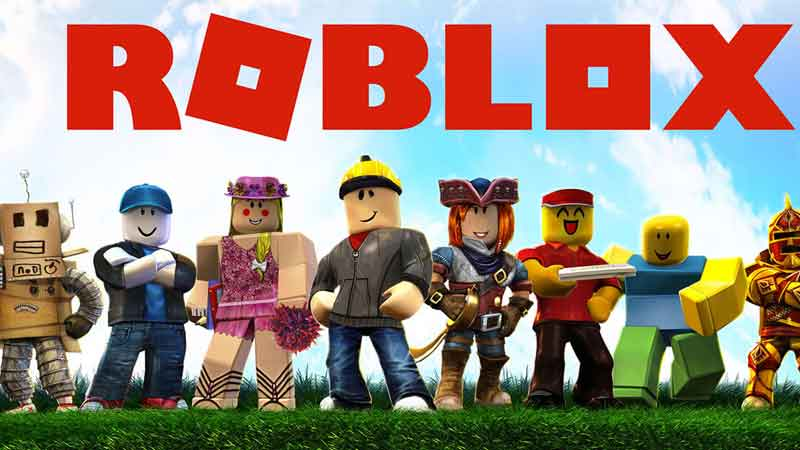 roblox being sued in 2021