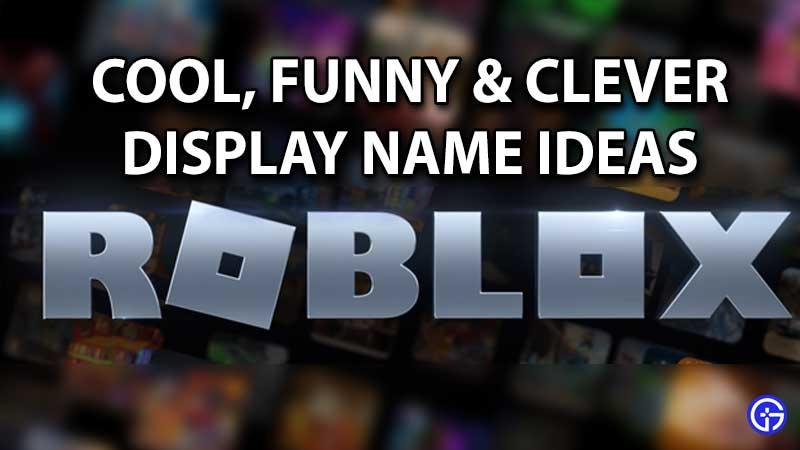 Nicknames list gaming best 610 Best