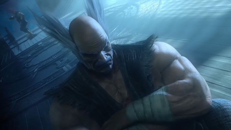 Tekken 7 Tier List: All The Best Characters Ranked