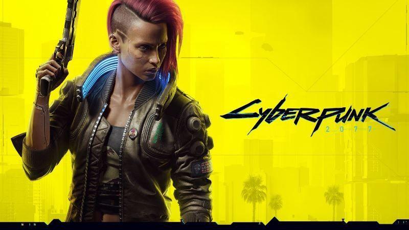 Cyberpunk 2077 Free DLC