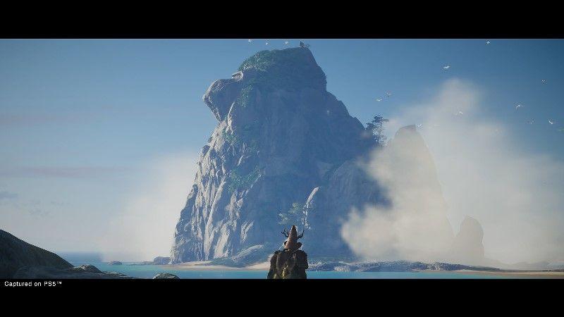 Ghost of Tsushima: Director's Cut Iki Island Story Trailer