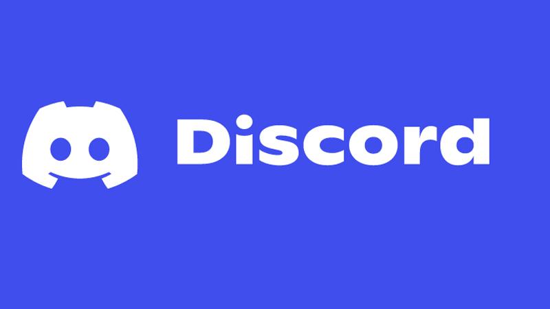 Go Live Discord
