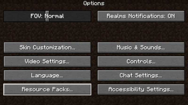 How to Download, Install and Use Cocricot Minecraft Mod