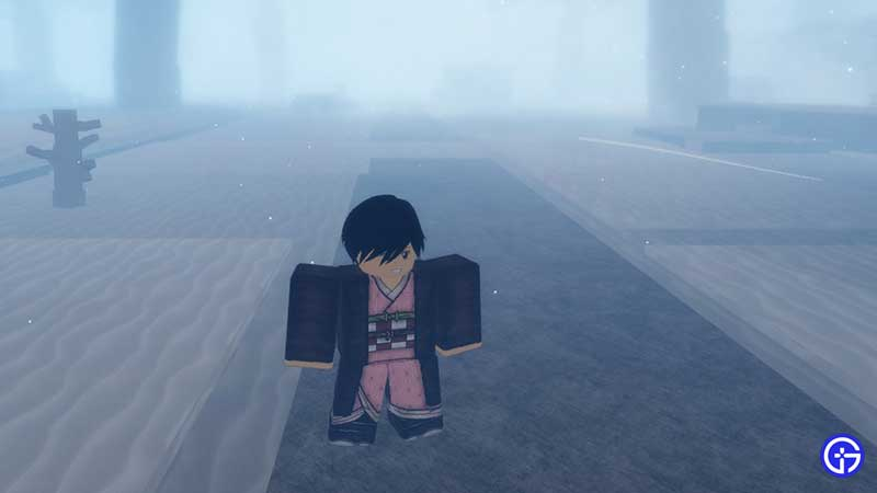 how to redeem codes in roblox demon fall