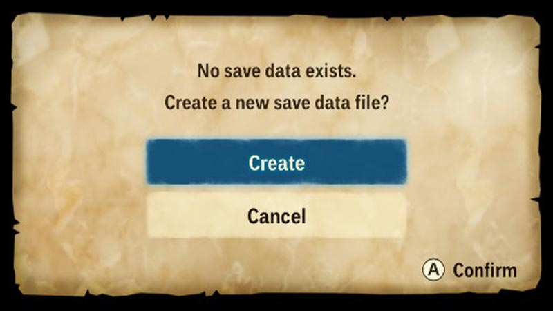 How to Transfer Save Data in Monster Hunter Stories 2