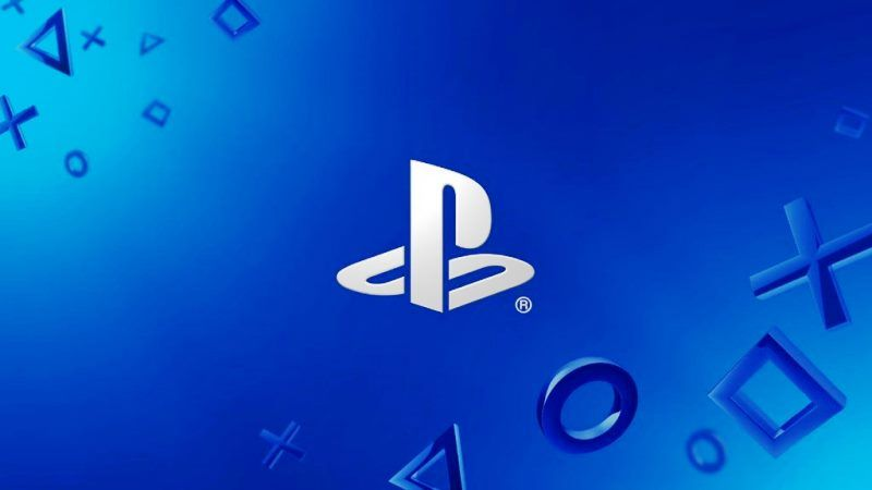 Sony Patents New Tournament System for PS5
