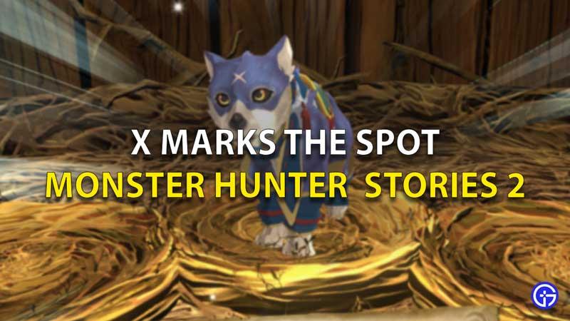 monster hunter stories 2 x marks the spotmonster hunter stories 2 x marks the spotmonster hunter stories 2 x marks the spotmonster hunter stories 2 x marks the spotmonster hunter stories 2 x marks the spotmonster hunter stories 2 x marks the spot quest