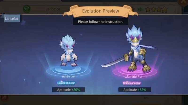 active codes guardians cloudia