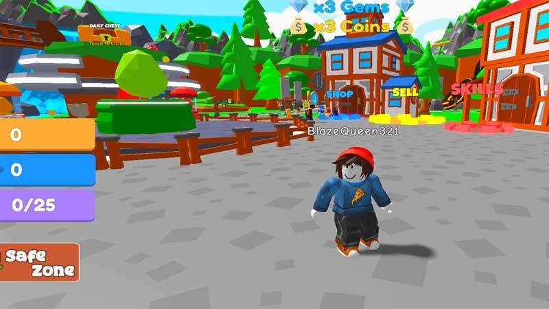 active codes happy simulator 2