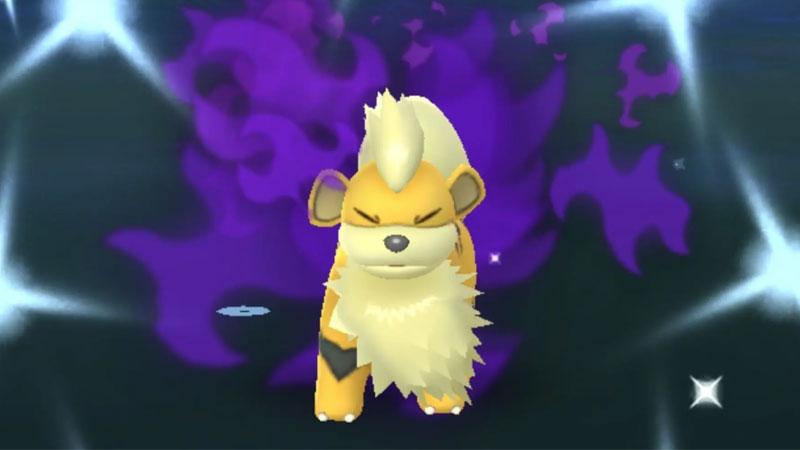 Closer Pokemon