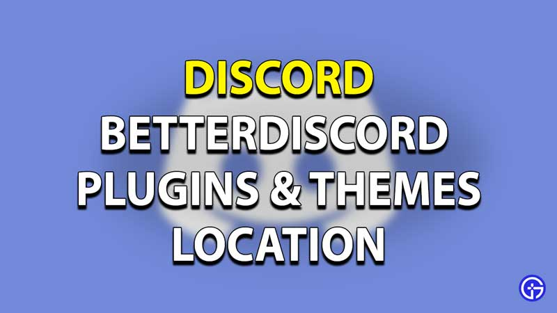 Better Discord Guide 2021