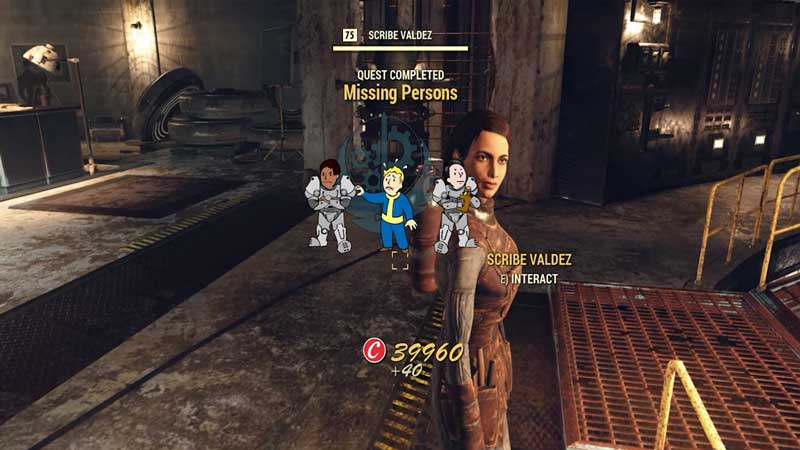 fallout 76 missing persons quest